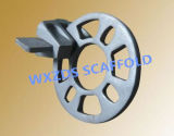 Scaffold Parts