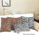 China Factory Throw Pillow Wholesale