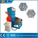 Plastic Crusher Pet Plastic Bottle Crusher