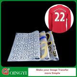 Good Heat Transfer Paper for Garment