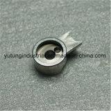 Sintered Metal Parts, Powder Metallurgy Applications