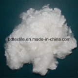 Good Crimp Recycled Non-Siliconized Hollow Conjugated Fiber for Wadding