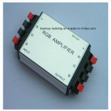 24 Months Warranty Time RGB LED Amplifier