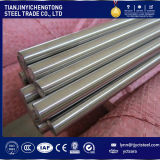 316 ASTM Stainless Steel Bright Black Bar Rod