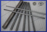 Tungsten Carbide Rods for Hand Tools Cutting