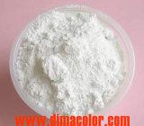 Titanium Dioxide Rutile C860 Equal to Dupont R105; Tiona Rcl696; Tronox Cr826