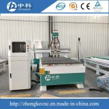 Professional Cabinets Doors Producing CNC Router