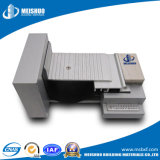 High Quality Hotel Aluminum Expansion Joint From China