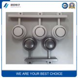 Electronic Products Accessories, Plastic Parts Manufacturer