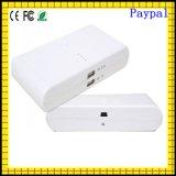 Best Seller Portable Colorful External Power Bank (GC-PB189)