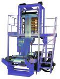 Sj-45 (50-55-65) PE (HDPE/LDPE/LLDPE) Blowing Film Production Line
