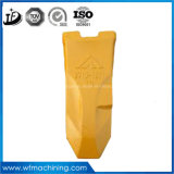 Mini Function Excavator Parts of Cutting Edge/Excavator/Tooth Components/Auger Attachment