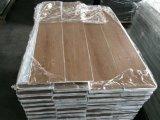 Safe Scratch-Resistant Surface Vinyl Floor Wood Flooring