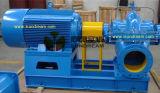 Horizontal Vertical Multistage Split Case Double Suction Centrifugal Pump