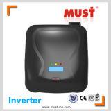 Must 1000va DC to AC Modified Sine Wave Inverter