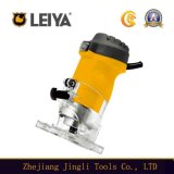 """(1/4"""") 6mm 400W Electric Router (LY3703-01)"""