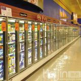 Showcase/Beverage Refrigerator,Drinks cooler/Beverage Fridge