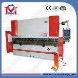Wc67y Series Plate Steel Hydraulic Pres Brake Machine
