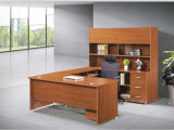 2015 New Economic Series Office Desk
