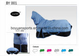 New Design Waterproof and Breathable Horse Rug OEM