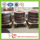 Y & T Type Rubber Skirting Board Chinese Manufacturer