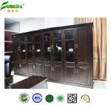 MDF Hot Sale Elegant Office Furniture