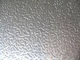 Aluminum Stucco Embossed Sheet for Refrigerator