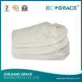Acid Resistant Polyester Cloth Liquid Filter Bag