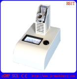 Ry-1 Tablet Melting Point Tester
