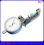 HD-3 Capsule Thickness Tester Machine