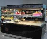 Open Sandwich Display Cooler / Refrigerator