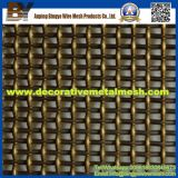 Tainless Steel Decorative Mesh Apply to Furniture