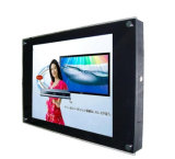 32inch Outdoor Wall Mounted LCD Monitor