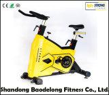 Professional Commercial Exercise Fitness Bike Spinning Bike Fb-5817