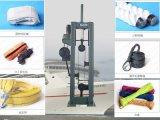 Mlw Electro Hydraulic Servo Rope Fatigue Testing Equipment