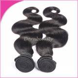 No Tangle Peruvian Body Wave Virgin Hair Extensions
