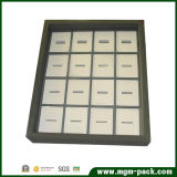 Best Price Wooden Display Tray for Jewelry