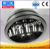High Quality Spherical Roller Bearing with Cc Steel Cage