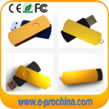 Promotional Gifts 8GB Plastic USB Flash Drive (ET002)