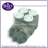 Blince Tractor Parts Steering Control Unit (101 series)