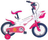 12 14 16 Children Bicycle/Bicycle Spare Parts /Kids Bicycle