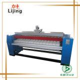 3.0 Meter Gas Heating Flatwork Ironer (YP28030)