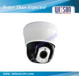 Witson IP Surveillance Camera, PTZ Dome IR Camera (W3-SDN6200R)