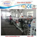 PP-R Reinforced Multi-Layer Silicon Core Pipe Production Line
