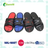 Bright Color and Confortable Wear Feeling, Indoor Slippers