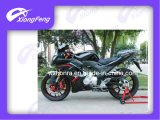 Racing Bike, Sport Motorcycle, Gasoline Motorcycle (XF200-6D)