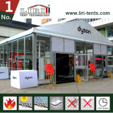 High Quality Marquee Tent Hire with Economical Price