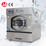 120kg Industrial Hotel Washer Extractor