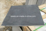 Chinese Blue Limestone Wall Cladding