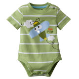 OEM Cost-Effective Knitted Lovely Baby Wear